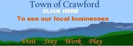 Local Businesses Directory Link